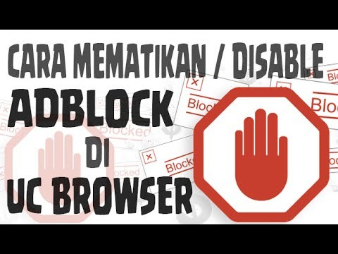 Cara Mengaktifkan Javascript Internet Explorer