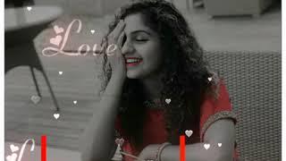 Nee Kidaithai   What's app status   Chennai 600028 #lovely_bgm... 🎶🎶🎶 🌹🌹🌹