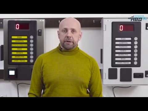 Видео о товаре TSK кнопки