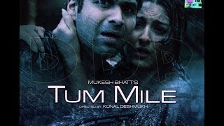 Tu Hi Haqeeqat Instrumetal ....Movie Tum Mile