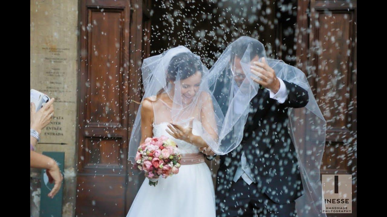 Matrimonio Istituto Romano : Video matrimonio sull aventino roma wedding video aventino