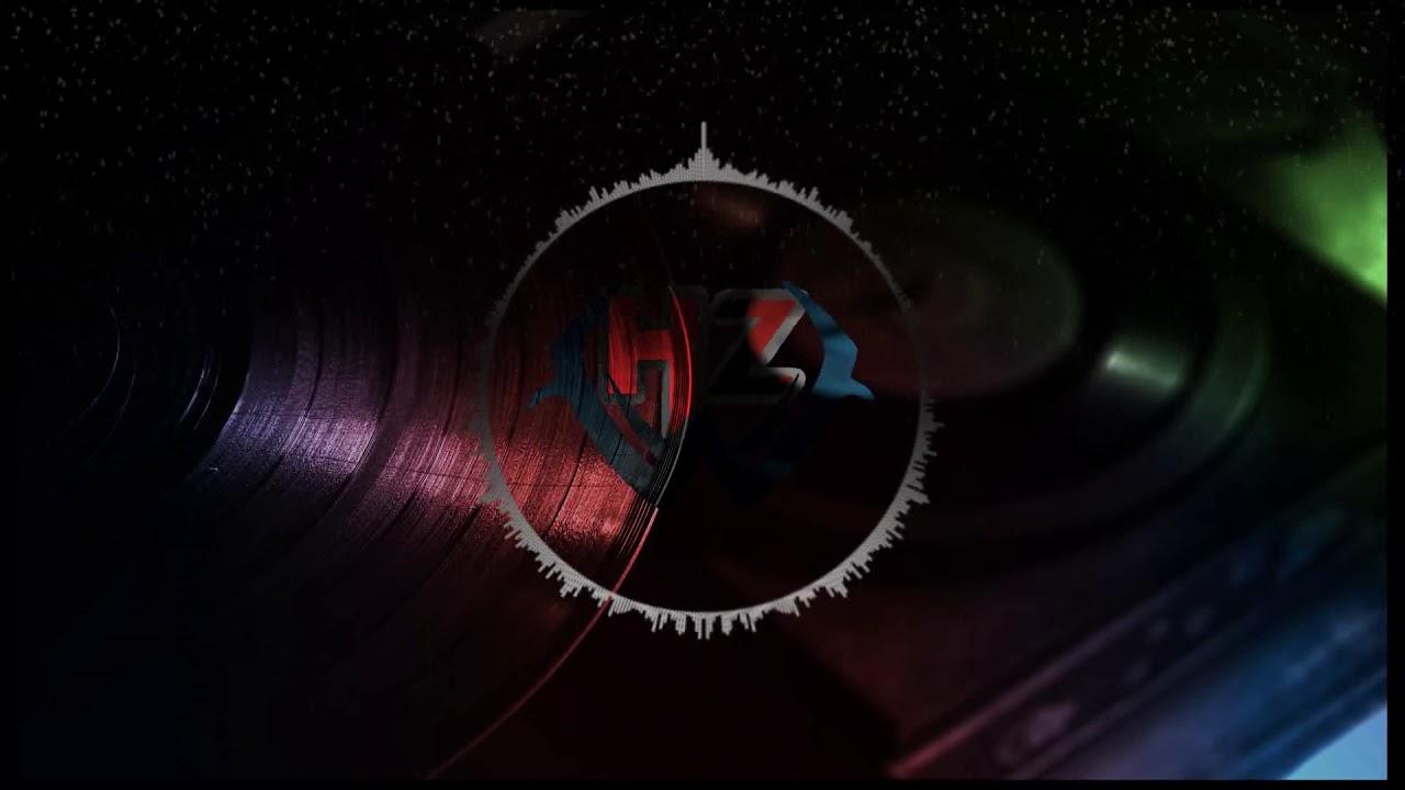 Download HstyleZ Yearmix 2019 - Uptempo Hardcore