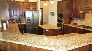 Homes for Sale - 295 Crossroad Ct Paradise TX 76073 - Sue Meek