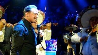 Luis Miguel su Primer Palenque 1 Guadalajara Mix Laberinto d...