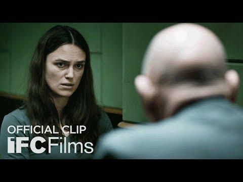 "Official Secrets - Clip ""Spy"" I HD I IFC Films"