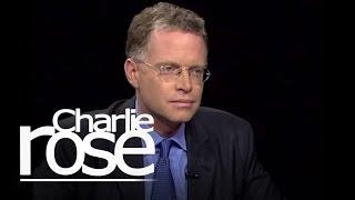 David Rohde   Charlie Rose