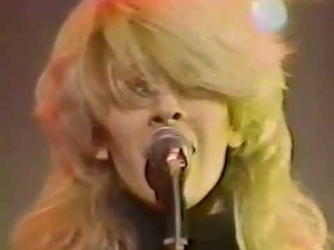 Japan '79 NHK Hall Let's go young
