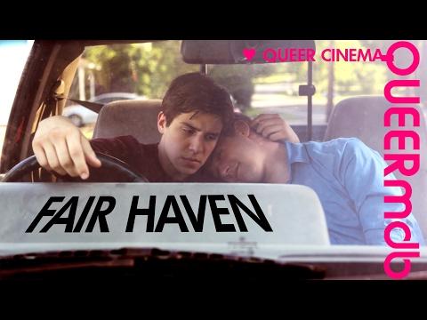 Fair Haven | Film 2016 -- Schwul | Ex-gay [Full HD Trailer]
