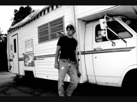Brent Cobb- Tailgate Blues