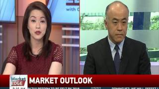 Philippine economy can weather global headwinds: analyst