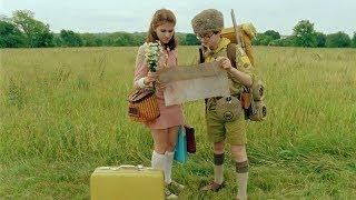 10 лучших фильмов, похожих на Королевство полной луны (2012)