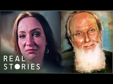 Cults, Taboos And Twisted Faith | The Dark World Of Cults (True Crime Documentary) | Real Stories