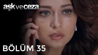 Aşk ve Ceza 35.Bölüm