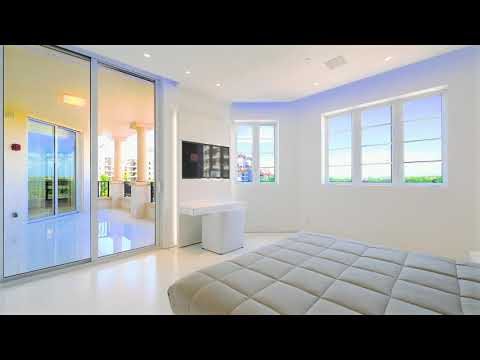 7153 Fisher Island Dr #7153, Miami Beach, FL 33109