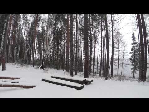 знакомства лесной свердловская область