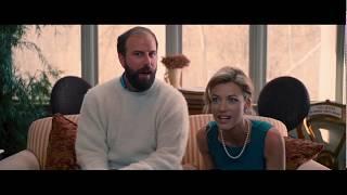Навестили Бывшую Жену ... отрывок из фильма (Копы в Глубоком Запасе/The Other Guys)2010