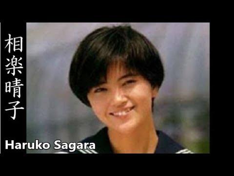 【相楽晴子】画像集。まぶしく輝くアイドル! Haruko Sagara