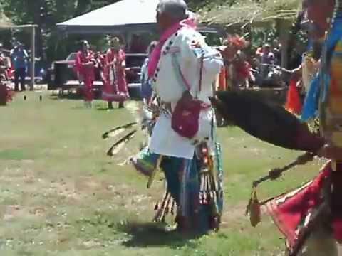 choctaw apache tribe of ebarb louisiana   youtube