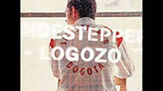 Play Logozo