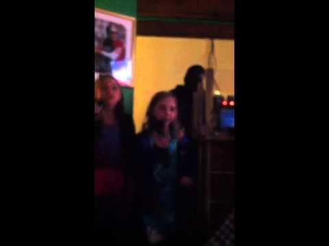 Karaoke aruba