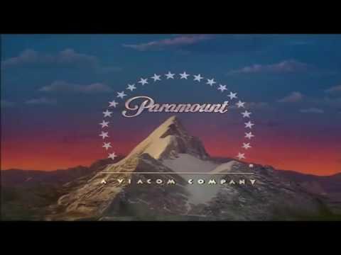 Paramount Television Logo History FINAL UPDATE thumbnail