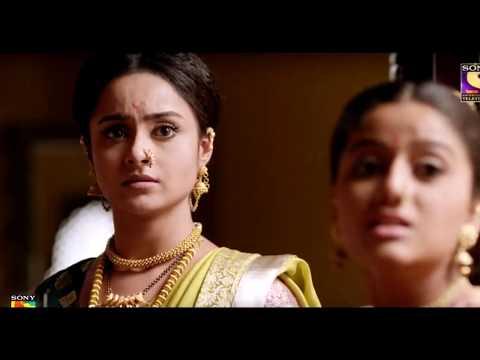 'Peshwa Bajirao': Bajirao's father Balaji Vishwanath to DIE in the show - TV Talk Update