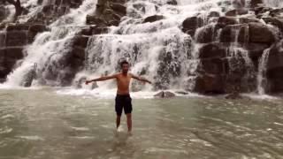 السد الصغير الكريمية الشلف