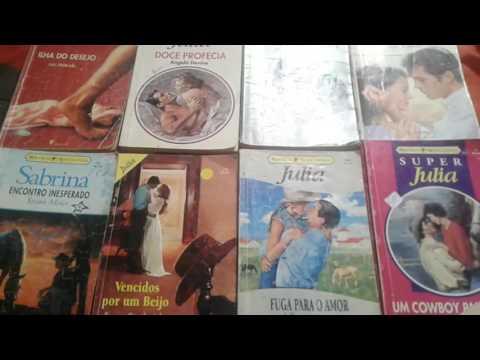 livros-de-romance-julia-sabrina-bianca-a-3reais-cada
