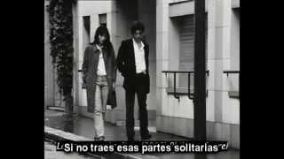 Interpol Leif Erikson (Subtitlada al español)