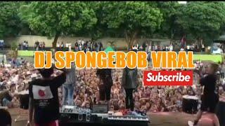 dj-spongebob-versi-burung-gagak-di-pensi-sekolah-viral