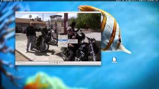 DVDFab Media Player for Mac OS X - App Review