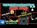 Bagi bagi gif avee player//part2  free link download di deskripsi mediafire