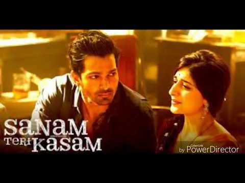 Sanam Teri Kasam movie ringtone in Tube Video