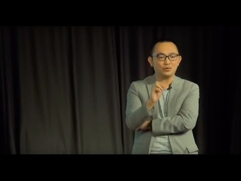 Can Curiosity be Taught? | Yun Wah Lam | TEDxCityUHongKong