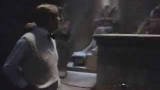 Waxwork (1988) - Trailer