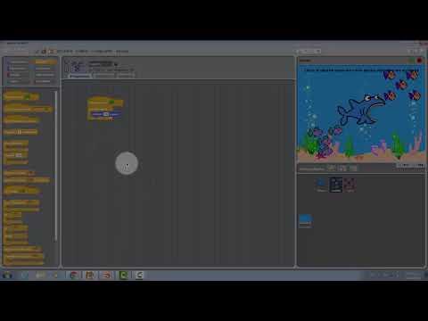 jugá-con-scratch-–-paso-08-programar-movimiento-automático-de-objetos