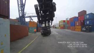 Fail Container Best Mistake Ever