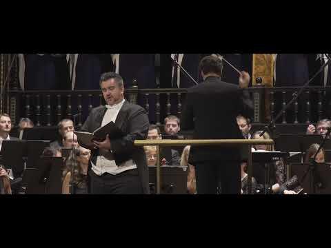 MÁV Szimfonikusok - 2018 1102  ZeneakadémiaBrahms est