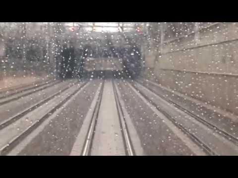 American Train Video 40
