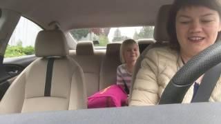 США | Ева рассказывает Что Дети ДЕЛАЮТ в АМЕРИКАНСКОЙ ШКОЛЕ