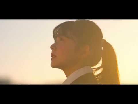 ヤマハPAS×井上苑子タイアップ「HeartBeat」ミュージックビデオ 15sec