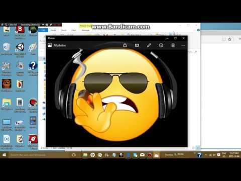 how to upload music free to Emusic Amazon Spotify Itunes Deezer Rnd Rdio Xboxmusic Google play Youtu