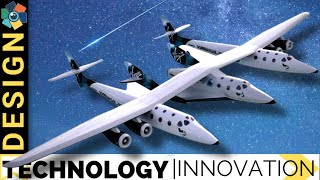 Design | Technology | Innovation