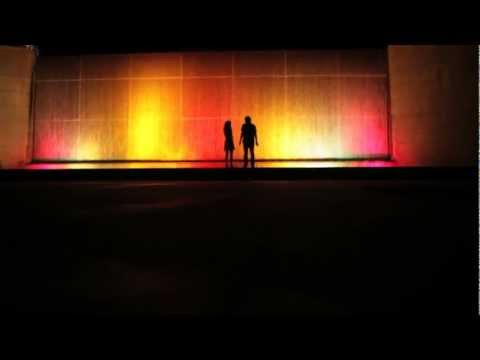 FORELSKET - Trailer 2