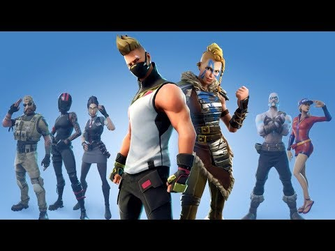 fortnite-season-5-duo-wins-grinding-stream