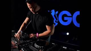 Akira Kayosa - (Live At Extended Gatecrasher White Party Mix)