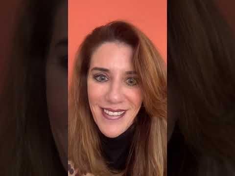Annie Barreiro