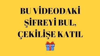 FULLETEN TEST - 1 - FİİLLER tyt kpss lgs ayt Türkçe fiiller dilbilgisi