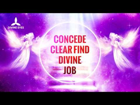 SWITCHWORDS FOR DESIRED JOB : DESIRE MANIFESTATION & MIRACLES - Very Powerful SWITCHWORDS MEDITATION