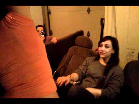 Gipsys Armpits licked hotKaynak: YouTube · Süre: 5 dakika7 saniye